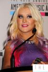 Celebrities Wonder 31247419_christina-aguilera-2012-American-Music-Awards-Nominations-Press-Conference_6.jpg