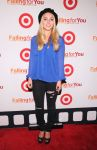 Celebrities Wonder 31406163_Target-Falling-For-You-event_AnnaSophia Robb 2.jpg