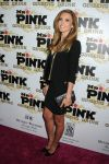 Celebrities Wonder 31701776_Mr-Pink-Ginseng-Drink-Launch-Party_Audrina Patridge 2.jpg