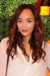 Celebrities Wonder 32883579_2012-Veuve-Clicquot-Polo-Classic_Ashley Madekwe 3.JPG