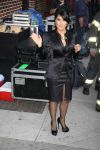 Celebrities Wonder 33252732_salma-hayek-letterman_3.jpg