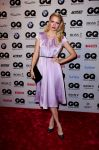 Celebrities Wonder 33370595_2012-GQ-Men-of-the-Year-Awards-Berlin_Franziska Knuppe  1.jpg