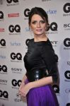 Celebrities Wonder 33967742_2012-GQ-Men-of-the-Year-Awards-Berlin_4.jpg