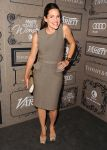 Celebrities Wonder 34847828_Variety-Power-of-Women-Event_1.jpg
