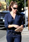 Celebrities Wonder 35059844_jennifer-garner_8.jpg