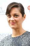 Celebrities Wonder 35213855_marion-cotillard-london-film-festival_4.jpg