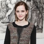Celebrities Wonder 35616583_emma-watson-New-York-Studio-School-2012-Benefit-Auction-and-Dinner_3.jpg