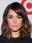 Celebrities Wonder 35675622_Target-Falling-For-You-event_Rose Byrne 4.jpg