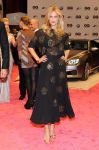 Celebrities Wonder 35851812_2012-GQ-Men-of-the-Year-Awards-Berlin_Bar Rafaeli 1.jpg