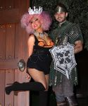 Celebrities Wonder 36145763_christina-aguilera-halloween_5.jpg