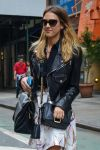 Celebrities Wonder 36344037_jessica-alba-nyc_8.jpg