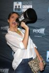 Celebrities Wonder 36441129_nikki-reed-AXE-Showerpooling_7.jpg