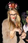 Celebrities Wonder 36979496_rosie-huntington-halloween-party_5.jpg