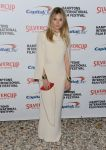 Celebrities Wonder 37363912_2012-Hamptons-Film-Festival_1.jpg