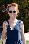 Celebrities Wonder 37704472_Rape-Treatment-Center-Brunch_Jayma Mays 4.jpg