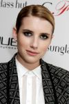 Celebrities Wonder 37738151_emma-roberts-vogue-eyewear_8.jpg