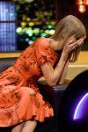 Celebrities Wonder 38075033_taylor-swift-The-Jonathan-Ross-Show_5.jpg