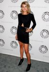 Celebrities Wonder 38308001_Paley-Center-Evening-With-Happy-Endings_Eliza Coupe.jpg
