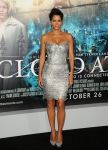 Celebrities Wonder 38662766_halle-berry-cloud-atlas-hollywood-premiere_1.jpg