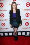 Celebrities Wonder 38666834_Target-Falling-For-You-event_Anna Kendrick 1.JPG