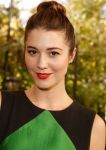 Celebrities Wonder 39243255_CFDA-Vogue-Fashion-Fund-Event_Mary Elizabeth Winstead 4.jpg