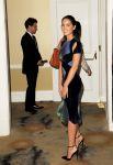 Celebrities Wonder 39386303_olivia-munn-2012-Courage-in-Journalism-Awards_2.jpg