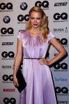 Celebrities Wonder 39661393_2012-GQ-Men-of-the-Year-Awards-Berlin_Franziska Knuppe  2.jpg