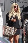 Celebrities Wonder 40045467_jessica-simpson_3.jpg