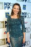 Celebrities Wonder 40226569_kylie-minogue-new-york-film-festival_6.jpg