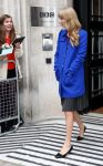 Celebrities Wonder 40377450_taylor-swift-bbc-radio_3.jpg