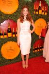 Celebrities Wonder 40901324_2012-Veuve-Clicquot-Polo-Classic_1.jpg