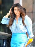 Celebrities Wonder 42753619_kim-kardashian-Miami_7.jpg