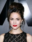 Celebrities Wonder 42816537_Chanel-Fine-jewelry-Dinner_Rose Byrne 3.jpg