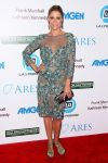 Celebrities Wonder 43205786_julie-bowen-LAs-Promise-2012-Gala_1.jpg