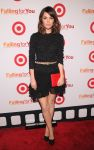 Celebrities Wonder 43301552_Target-Falling-For-You-event_Rose Byrne 1.jpg