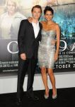 Celebrities Wonder 43629165_halle-berry-cloud-atlas-hollywood-premiere_3.jpg