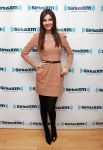 Celebrities Wonder 44232254_victoria-justice-SiriusXM_1.JPG