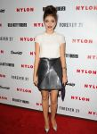 Celebrities Wonder 44737243_Nylon-Magazine-October-It-Issue-launch_1.jpg