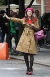 Celebrities Wonder 44958738_leighton-meester-set-gossip-girl_5.jpg