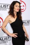 Celebrities Wonder 45611412_100-Episodes-of-the Mentalist_Robin Tunney 2.jpg