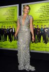 Celebrities Wonder 45614949_Seven-Psychopaths-premiere-Westwood_1.jpg