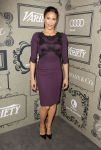 Celebrities Wonder 47262110_Variety-Power-of-Women-Event_Paula Patton 3.jpg