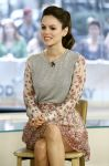 Celebrities Wonder 48549883_rachel-bilson-today-show_4.jpg