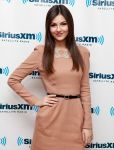 Celebrities Wonder 49458824_victoria-justice-SiriusXM_2.JPG