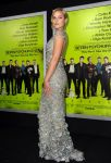 Celebrities Wonder 49991262_Seven-Psychopaths-premiere-Westwood_2.jpg