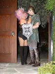 Celebrities Wonder 50725275_christina-aguilera-halloween_2.jpg