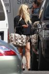 Celebrities Wonder 50903120_jessica-simpson_1.jpg