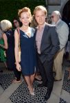 Celebrities Wonder 50910172_Rape-Treatment-Center-Brunch_Jayma Mays 2.jpg