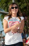 Celebrities Wonder 51222828_aids-walk_2.jpg