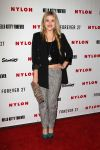 Celebrities Wonder 51853449_Nylon-Magazine-October-It-Issue-launch_Taylor Spreitler 3.jpg